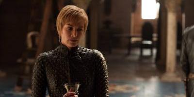 """Las frases más famosas de """"Game of Thrones"""""""