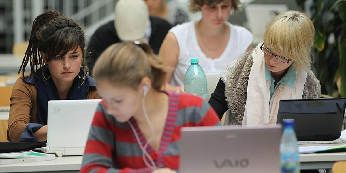 ¿Sueña con estudiar una maestría? Buscan 100 colombianos que se quieran postular a becas