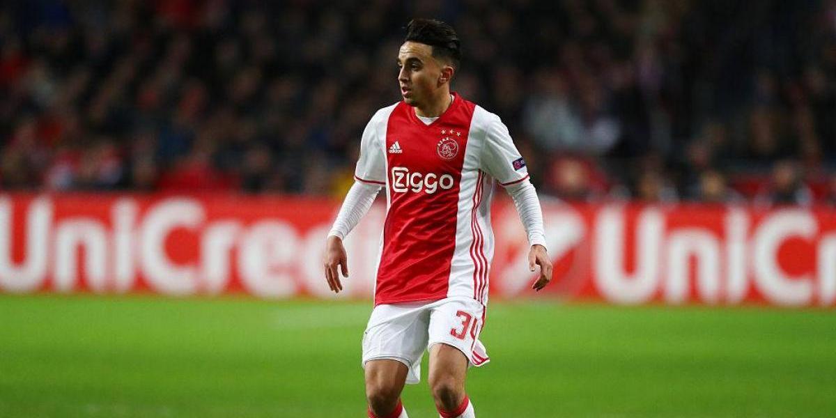 Jugador del Ajax que colapsó en pleno partido sufre daño cerebral irreversible