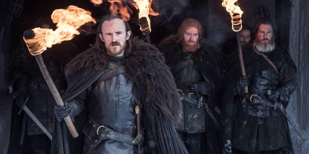 """Todo lo que debes saber de la séptima temporada de """"Game Of Thrones"""""""