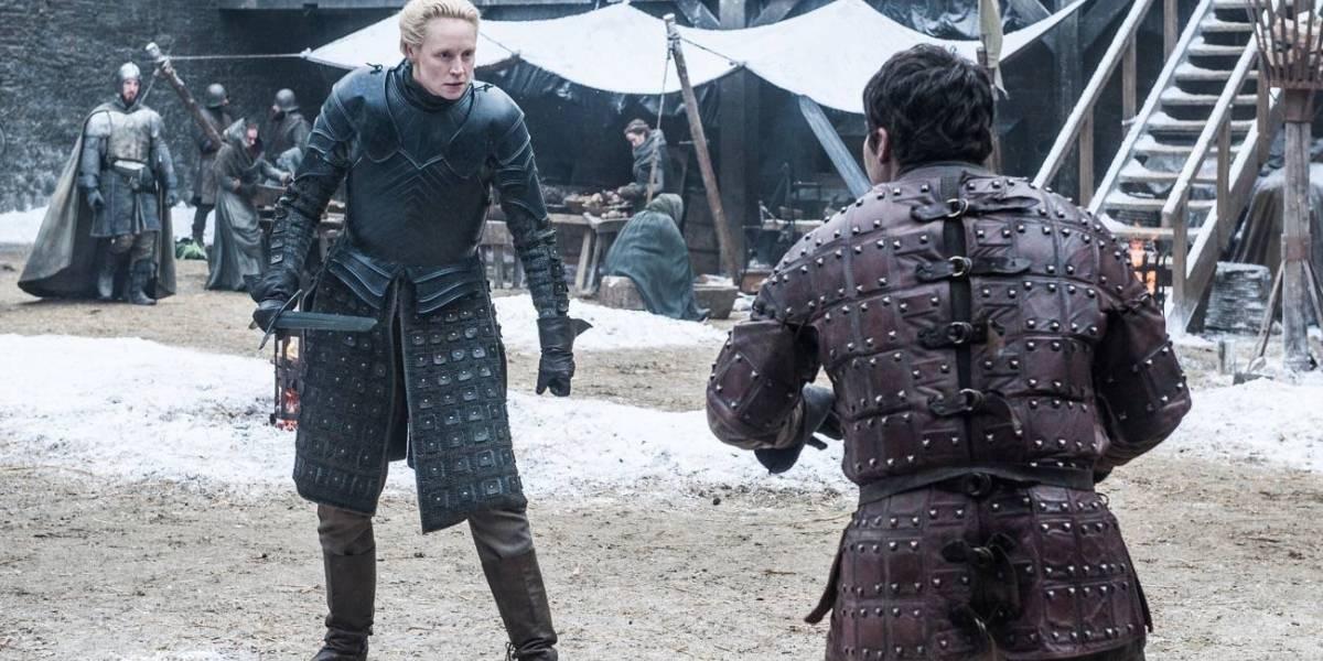 HBO GO será gratis en julio