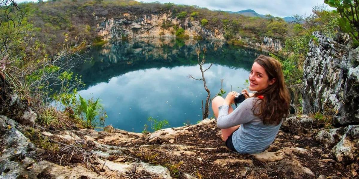 Reconocidos fotógrafos de Guatemala impartirán taller de fotografía gratis