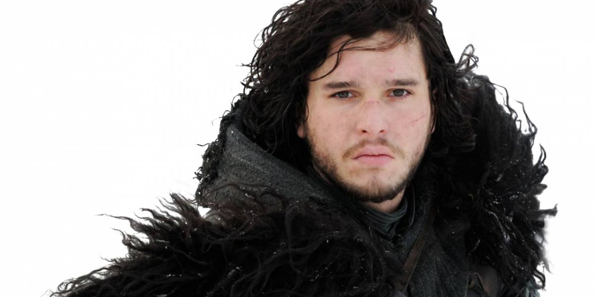 La séptima temporada de GoT pone a Jon Snow en un peligro mortal