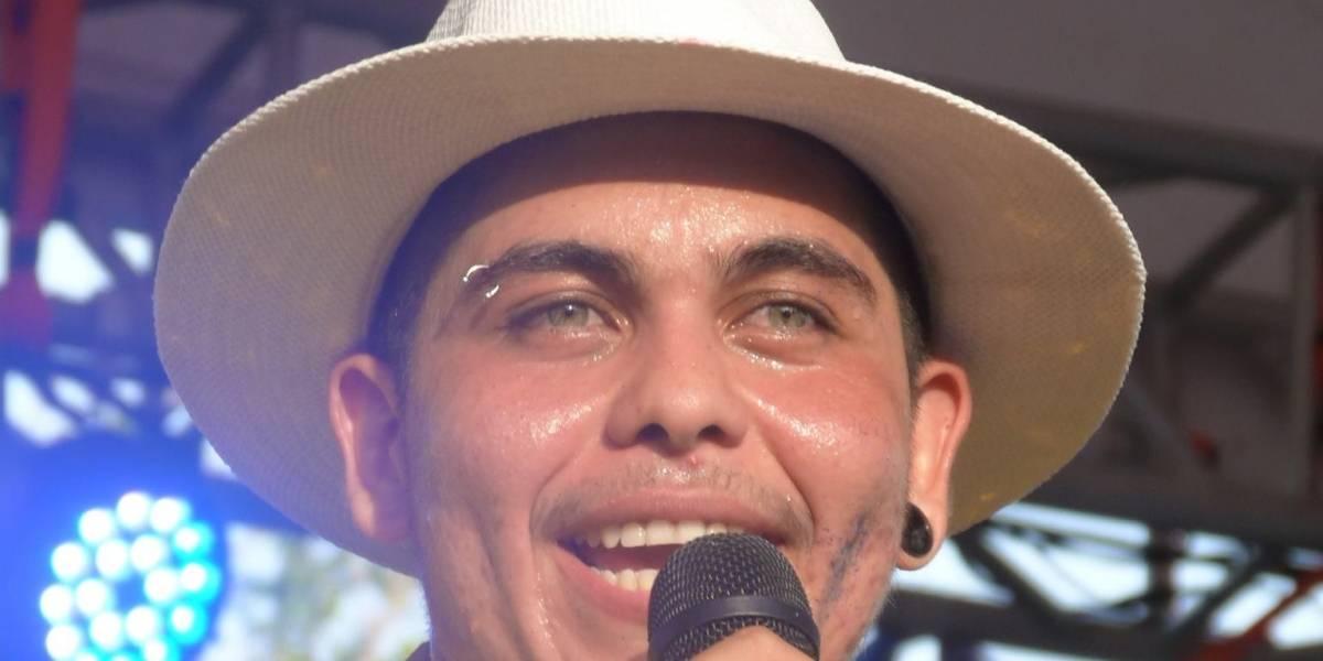 Por primera vez el Carnaval Gay de Barranquilla tendrá un Rey Momo hombre trans