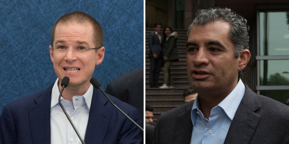 Partidos buscan librar multas por rebase de gastos de campaña; INE alista fallo