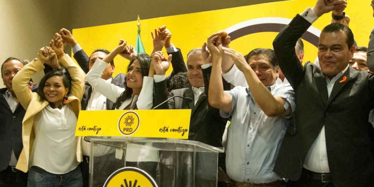 Frente Amplio Opositor: ¿Con qué agenda?