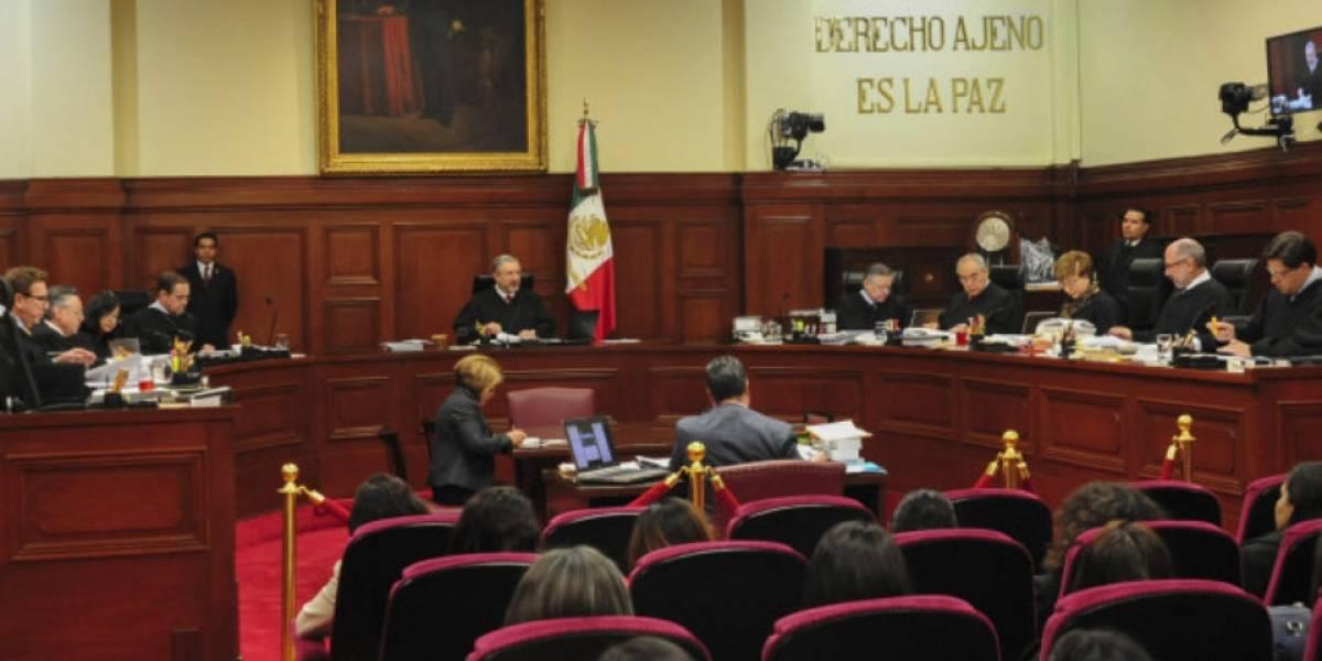 Ayuntamiento de Mérida debe pagar más de 200 mdp por suspender contrato: SCJN