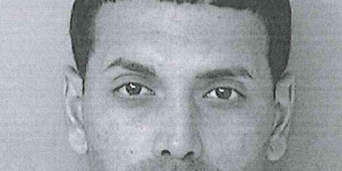 Envían a prisión a hombre por robos en Mayagüez