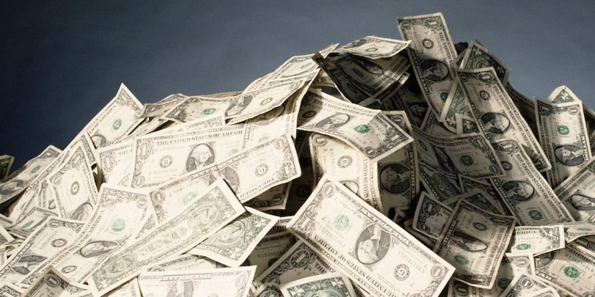 Empleada de Universidad privada se declara culpable de defraudar con fondos federales