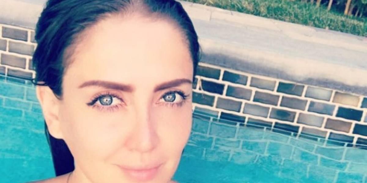 Celia Lora mostrará atractivos mexicanos en nuevo programa de TV