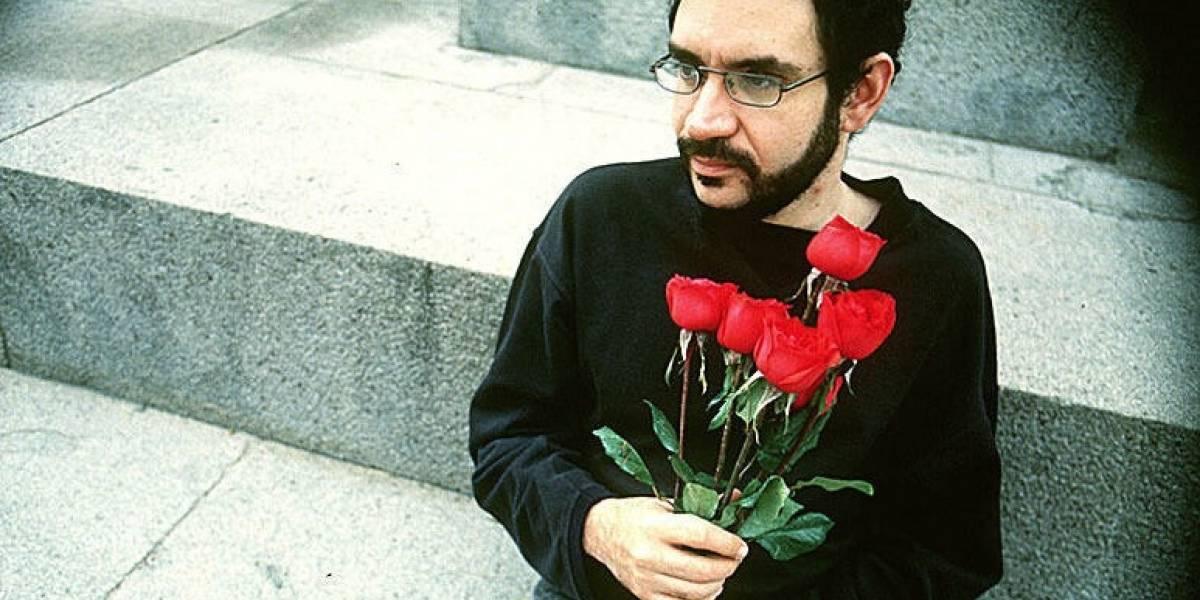 MIS prorroga exposição sobre Renato Russo
