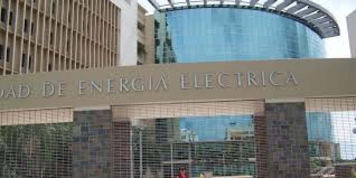 La AEE o la AAA podrían gestionar facturación de los municipios