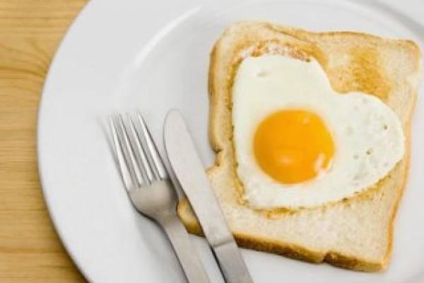 puedo perder peso comiendo huevos hervidos