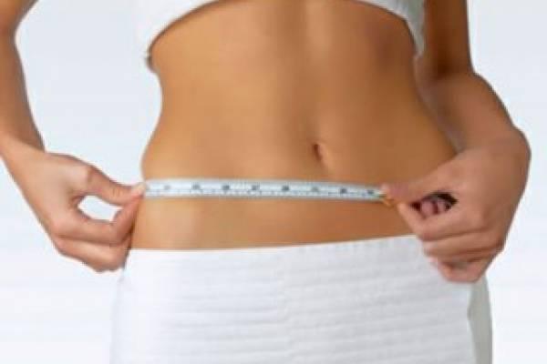 Nuez hindu para bajar de peso