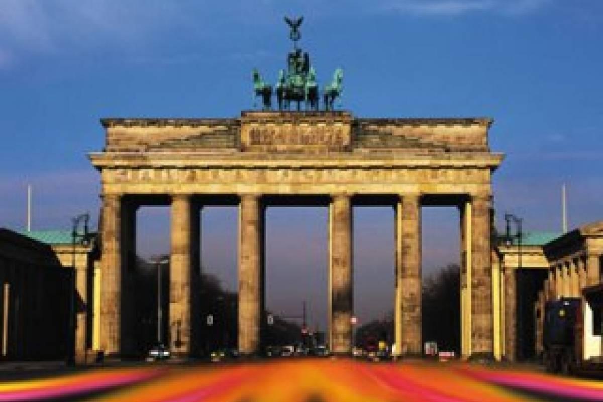 Amar Berlin