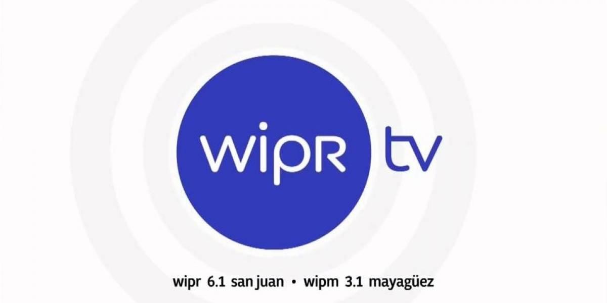 WIPR transmitirá el World Grand Prix de voleibol
