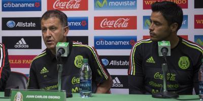 Alfredo Talavera pide que dejen