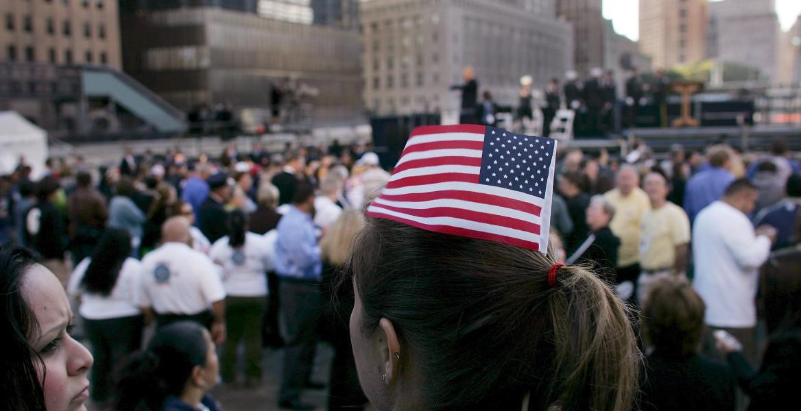 Estudiantes de bajos recursos podrán acceder a becas para trabajar en Estados Unidos