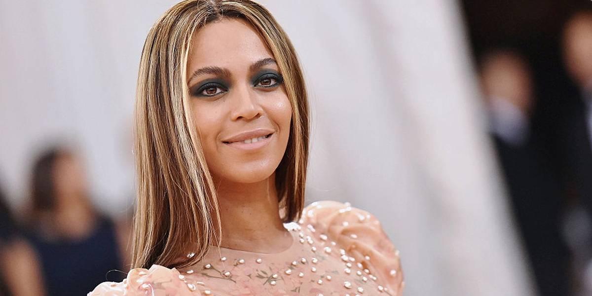 5 truques de beleza de Beyoncé que você vai gostar de saber