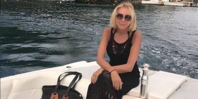Laura Bozzo: Cristian Zuárez revela verdad sobre su supuesta infidelidad