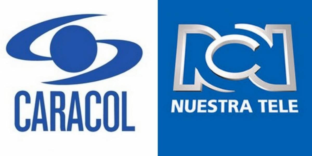 Así se ha movido el rating de la semana en Colombia
