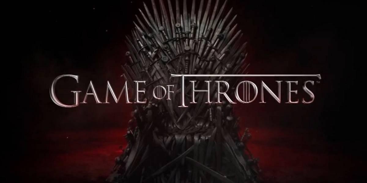 HBO GO dará acceso gratuito a sus estrenos exclusivos de julio