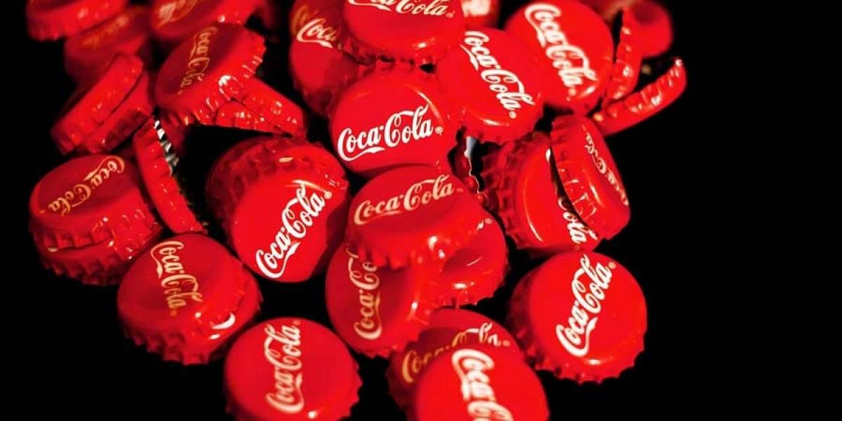 Dos pastores en EE. UU. demandan a Coca-Cola por riesgos de salud