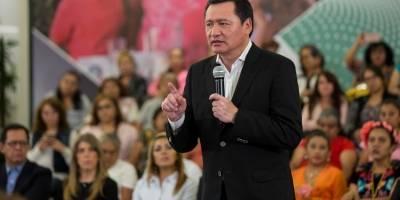 Imaz, Osorio y Cervantes declararán ante la Bicameral de Seguridad — Espionaje