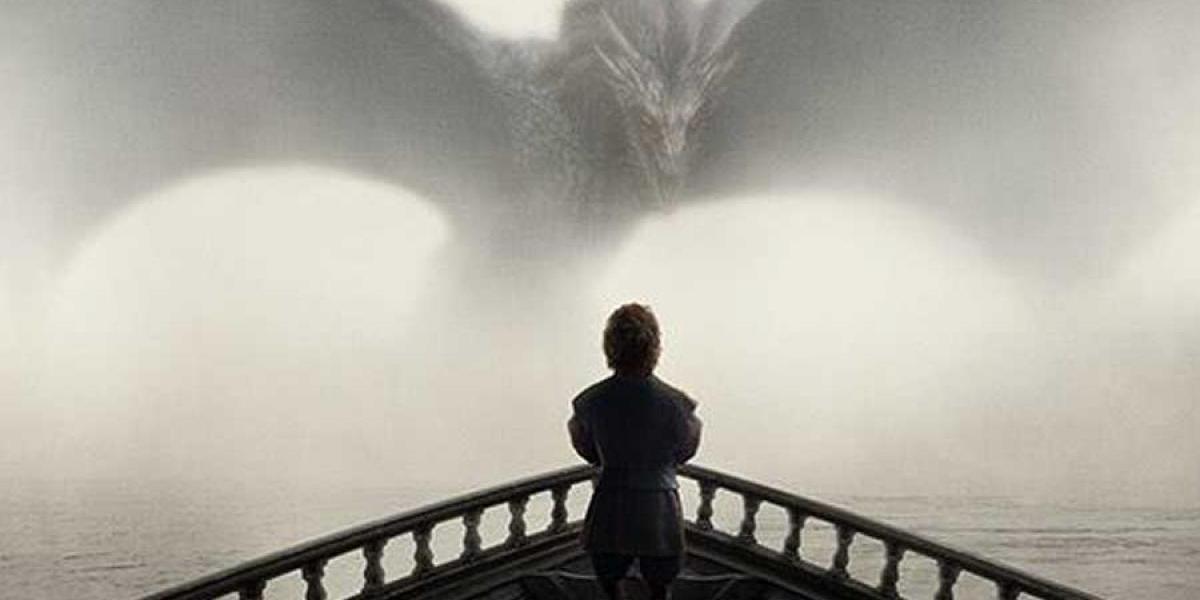 """6 personajes de """"Game of Thrones"""" con un símil histórico"""