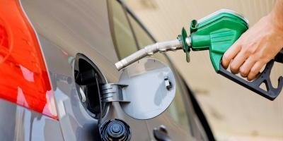Suben RD$2.00 a las gasolinas y RD$1.00 al GLP