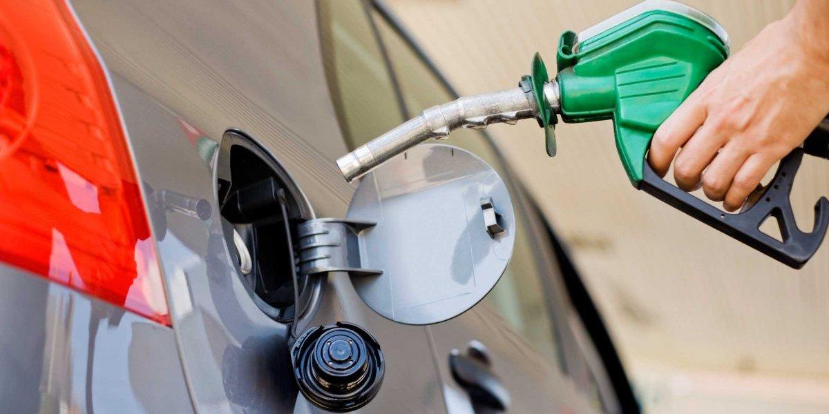 GLP y gasoil óptimo presentan alzas; gasolinas se mantienen invariables