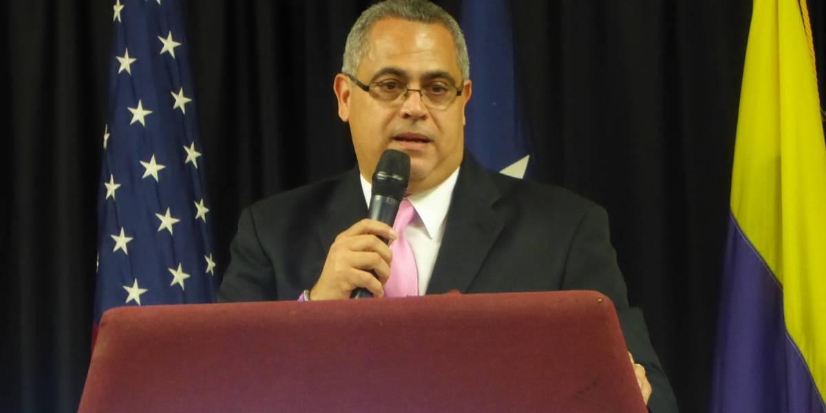 Alcalde de Peñuelas reclama mayor compromiso de los legisladores