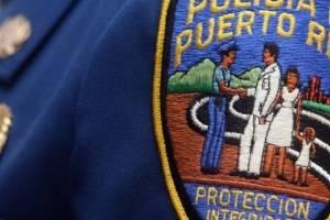 Presentarán cargos contra padrastro de niño ahogado en Piñones