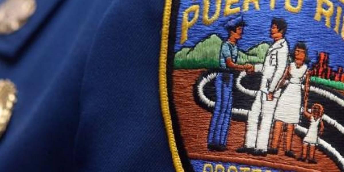 Mujer armada asalta cooperativa en Santa Isabel