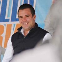 Alejandro Sinibaldi, exministro de Comunicaciones