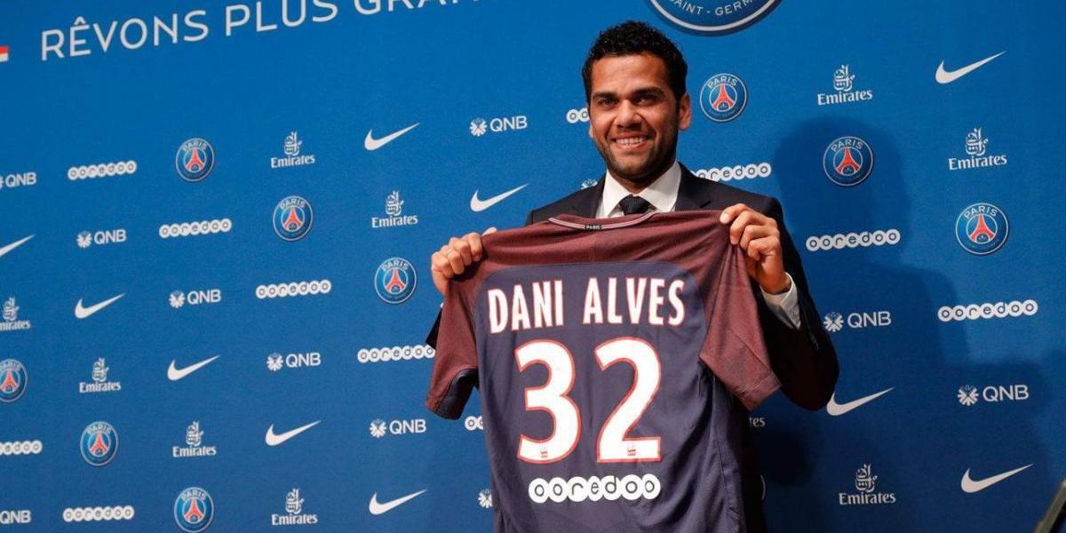 Movido mercado: Los 15 fichajes top que ha tenido el fútbol europeo