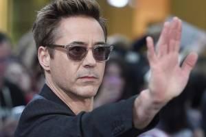 Avengers: Infinity War estrena su primer adelanto