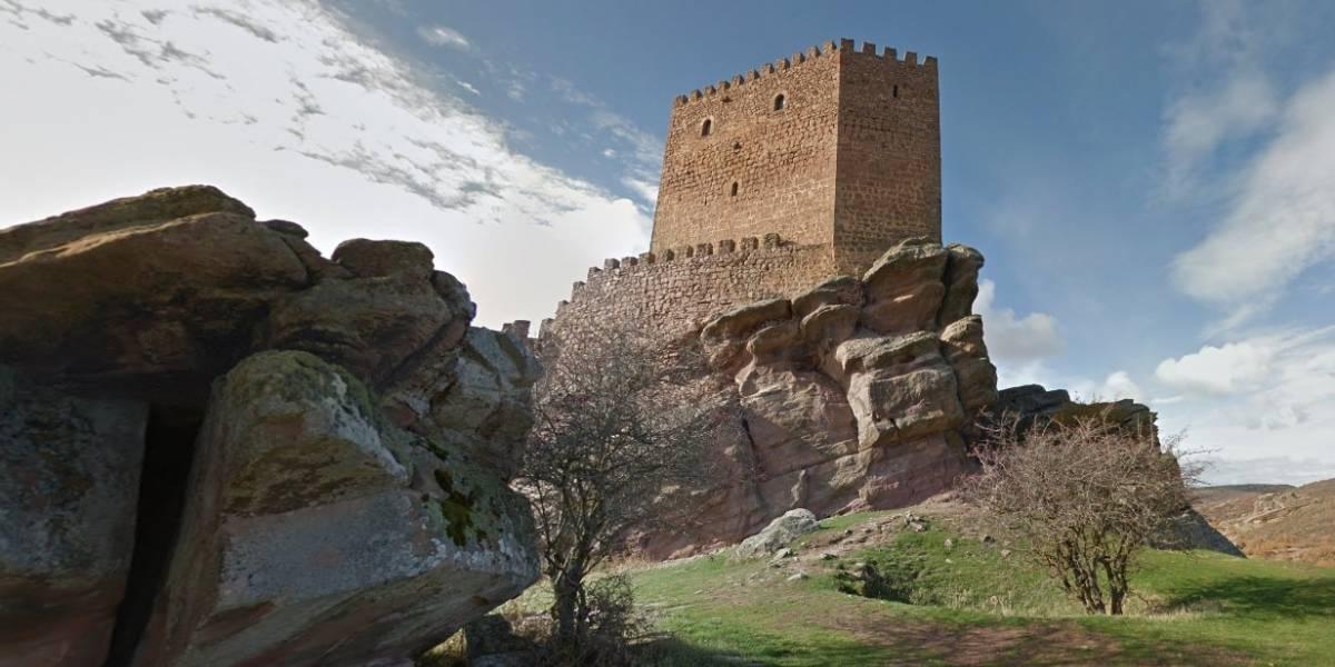 A un día del estreno de la séptima temporada: recorre las locaciones de Game of Thrones gracias a Google Street View