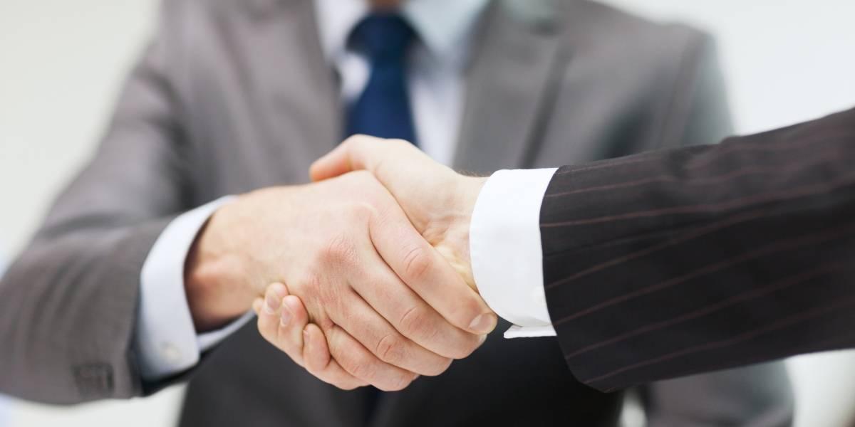 10 errores que todo vendedor debe evitar