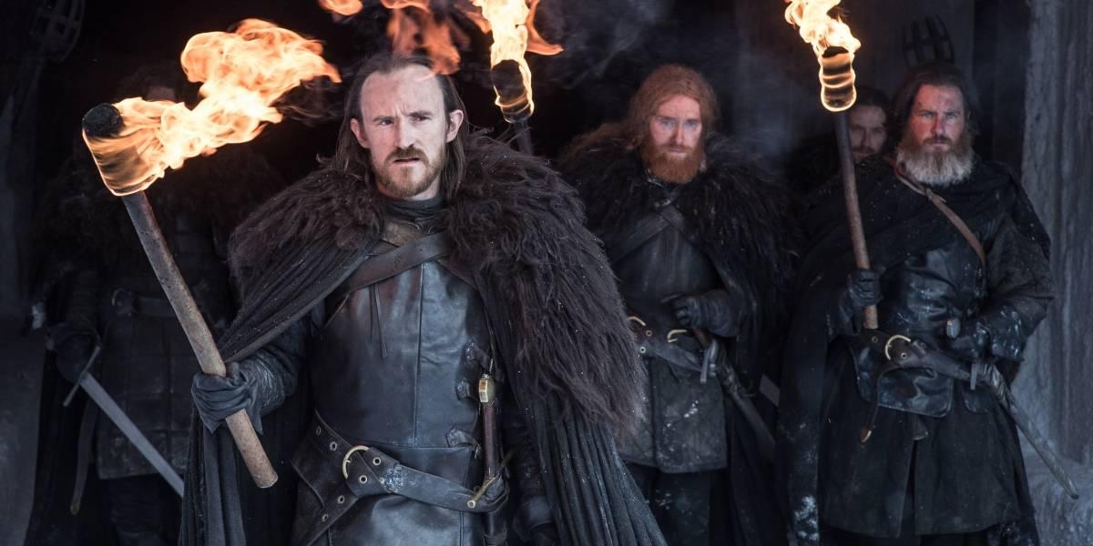 """""""Game of Thrones"""": este domingo llega el más reciente ciclo de la aclamada serie"""