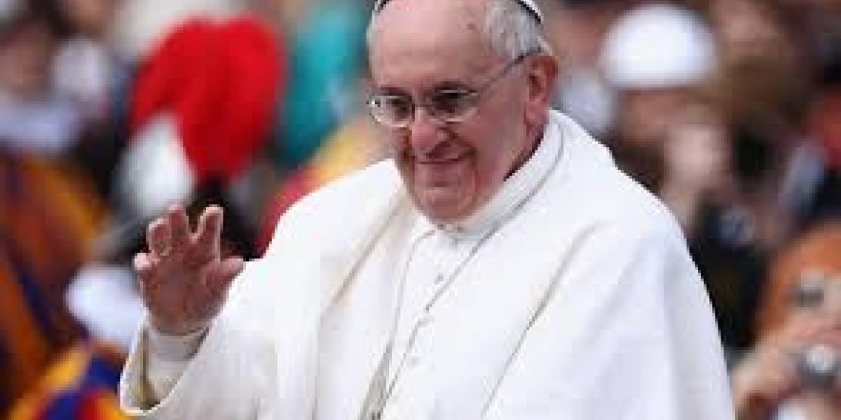Medellín se enfoca en los preparativos para recibir al papa Francisco