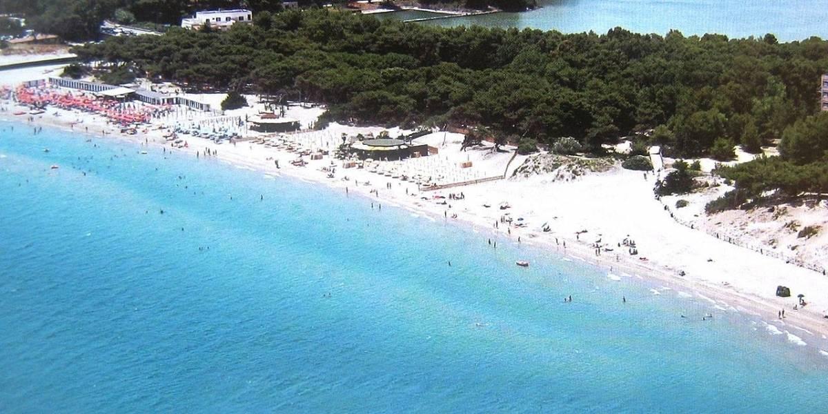 Conheça Salento, a nova Ibiza italiana