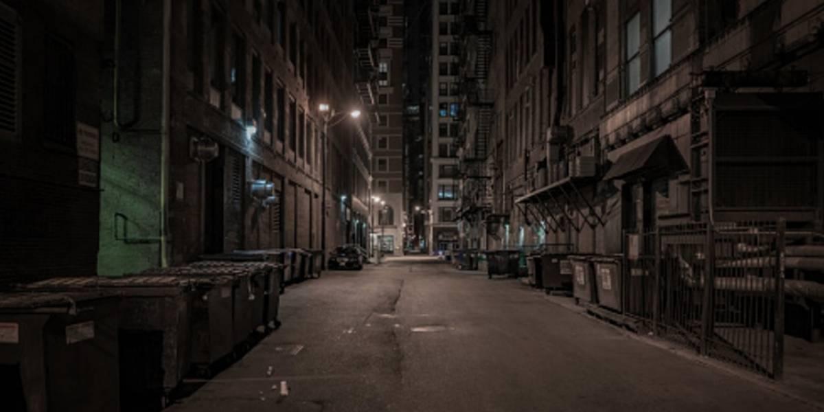 Asesinan a cinco personas en menos de 24 horas en Chicago