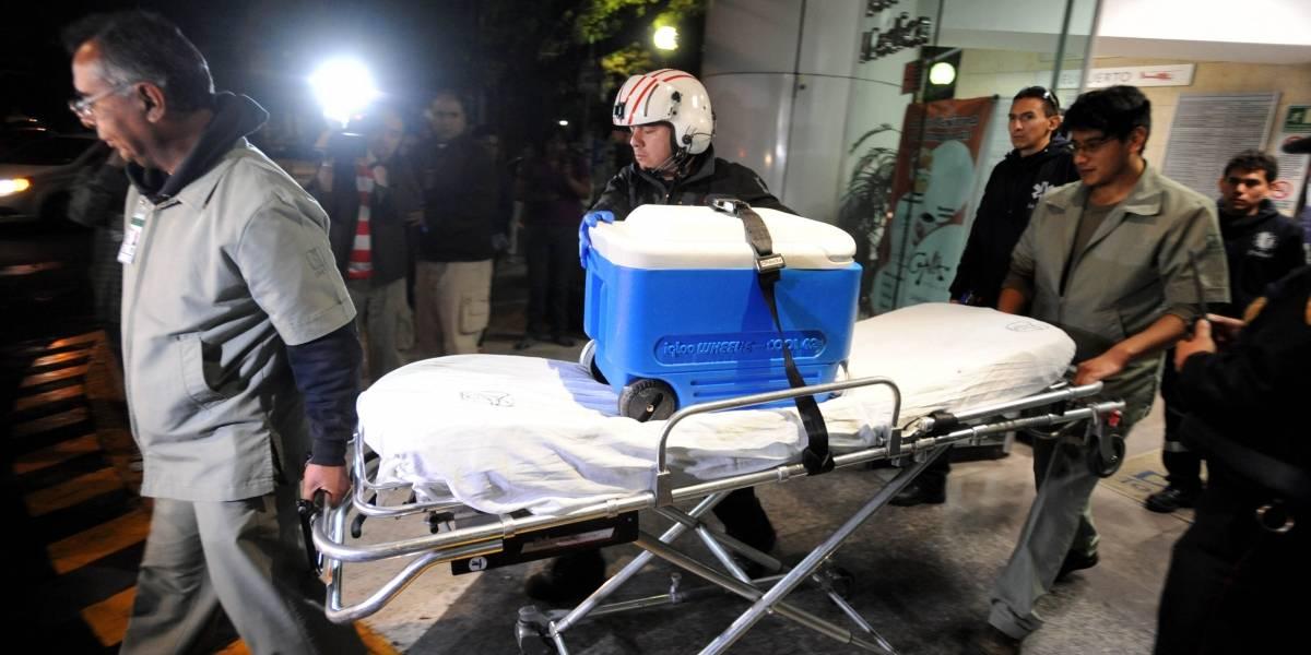Hospitales de Puebla obtienen órganos en beneficio de seis pacientes
