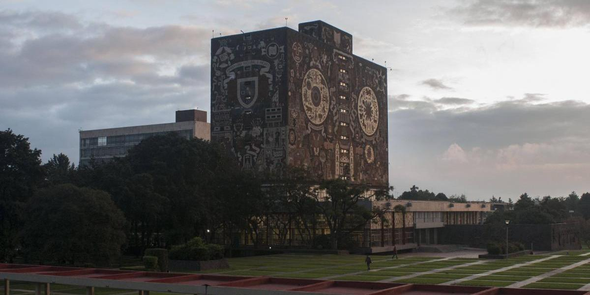 Consulta aquí: UNAM publica resultados del examen de selección a nivel licenciatura