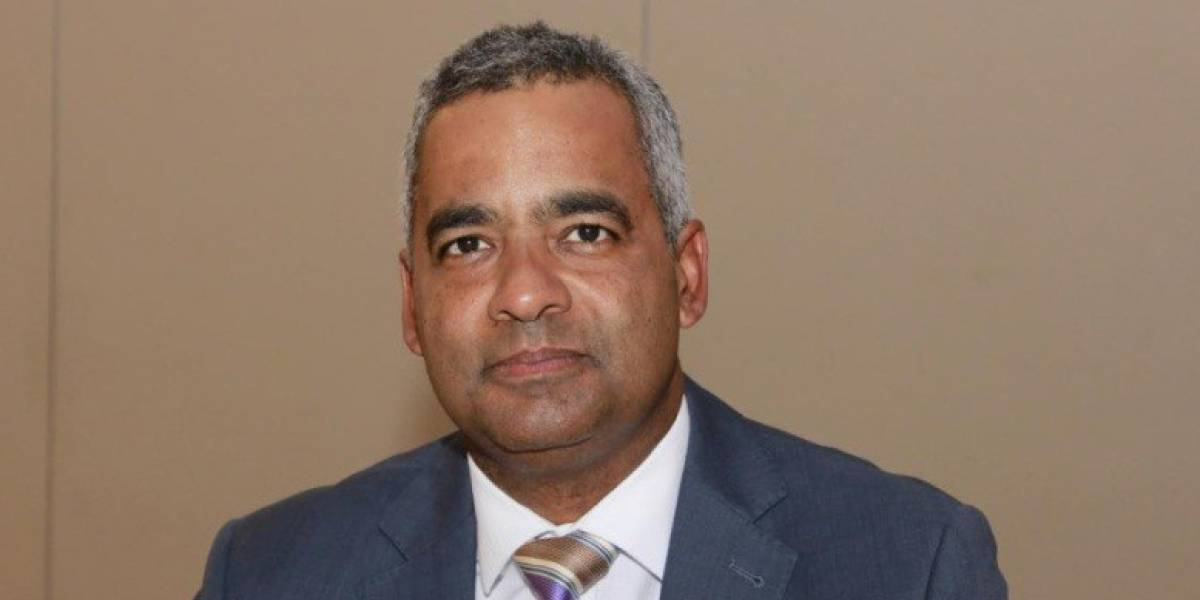 Asonahores niegan declaraciones del ministro de Trabajo sobre regulación laboral