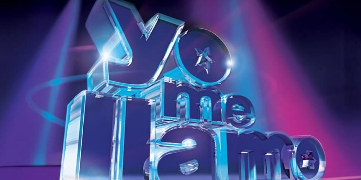 Televidentes aseguran que este imitador será el ganador de 'Yo me llamo'