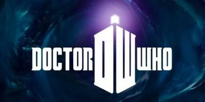 Ahora una mujer protagonizará la popular serie 'Doctor Who'