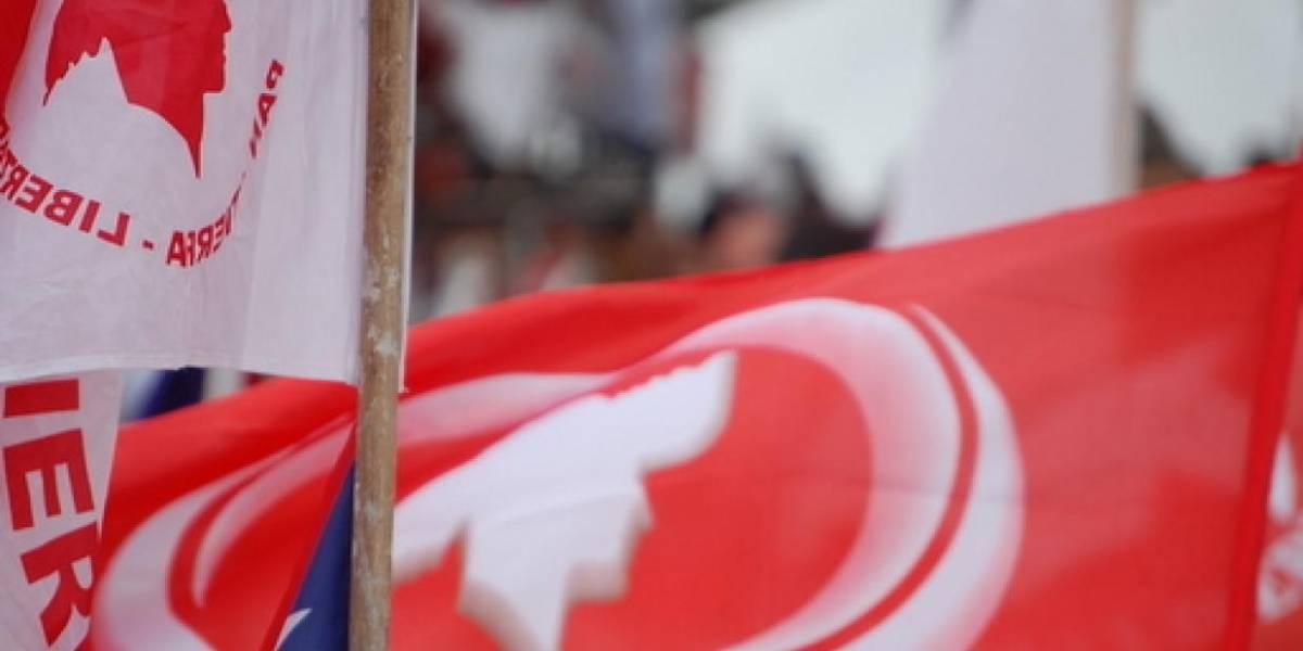 San Germán designa como feriado el 25 de julio para el ELA