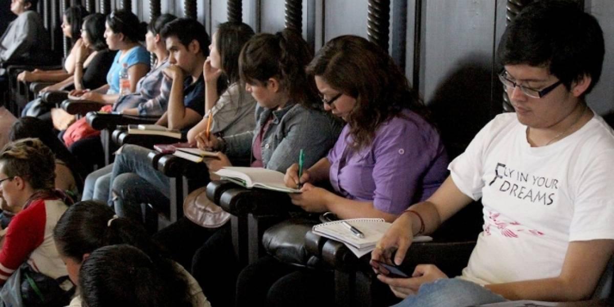 SEP ofrece más de 41 mil lugares en universidades para atender demanda de espacios de ingreso